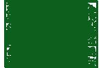 Giardino botanico heller gardone riviera