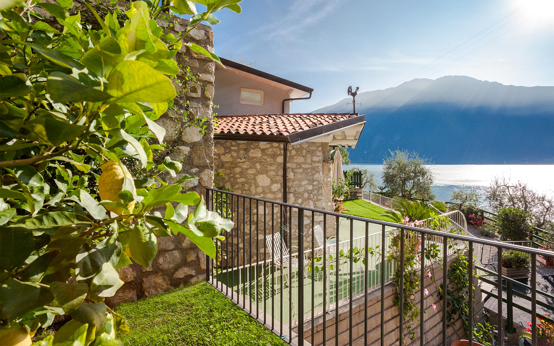 Rates 2021 Rates Relax Hotel Limone